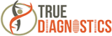 true diagnostics logo